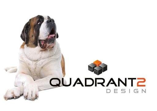 Quadrant2Design