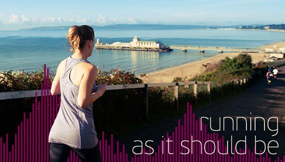 Bournemouth Marathon Festival 2018